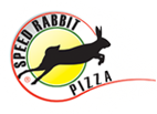 Speed Rabbit Pizza Rennes